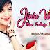 Jins Wali Mor College Wali || Dj Bitty × Dj Manish || Ut Track 2019