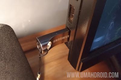 Membuat Multiboot USB dengan Ventoy