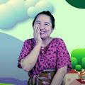 Lirik Lagu Upiak - Pacar Ompong