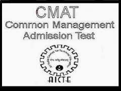 Cmat Previous Year Question Paper Pdf