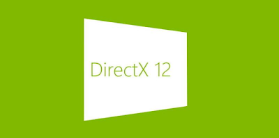 Download DirectX 12 Free For Windows