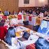 Ecuador. Presidente impulsará la cruzada nacional contra la violencia de género