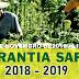 Casa Nova: MPA autoriza pagamento do Garantia Safra 2018/2019