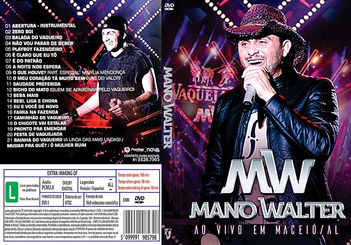 download mano walter ao vivo em maceió 2016 Download Mano Walter Ao Vivo Em Maceió 2016 DVD-R Mano 2BWalter 2B 25E2 2580 2593 2BAo 2BVivo 2BEm 2BMaceio 2B 25E2 2580 2593 2B2016 2BDVD R 2BOFICIAL