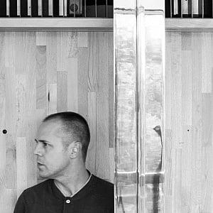 Architetto Marcio Tolotti estudoquarto Studio di Architettura