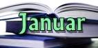 http://steffis-und-heikes-lesezauber.blogspot.de/2016/02/lesestatistik-januar-2016.html