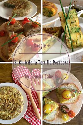 club-tortilla-perfecta
