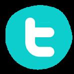 https://twitter.com/#%21/SarayPavon