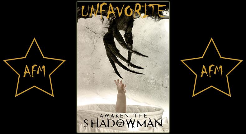 awaken-the-shadowman