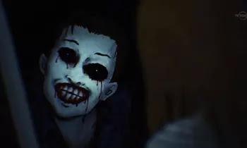 Yami Shibai S04 جميع حلقات انمي YamiShibai مترجمة و مجمعة مشاهدة و تحميل مباشر
