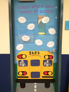 Counseling Connections: The Energy Bus for Kids-A Story ...