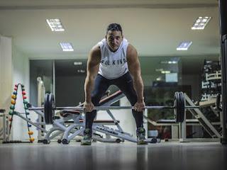 Conheça Gilson Albuquerque, o treinador que é referência no universo fitness nordestino