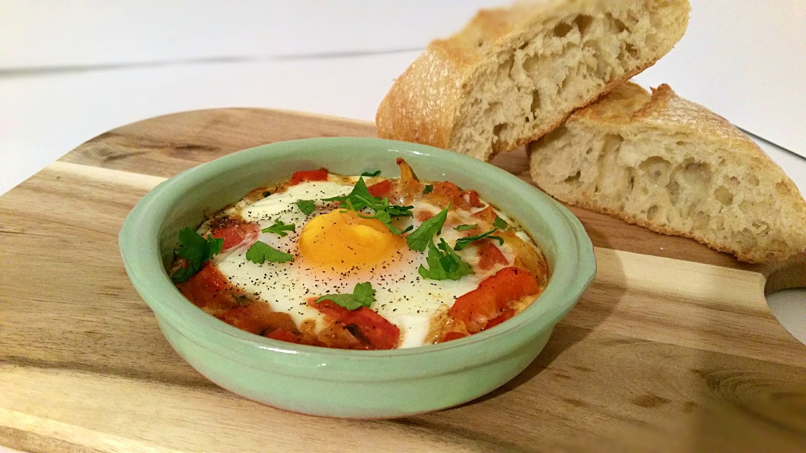 Top Ellouisa: Spaanse recepten &MM68