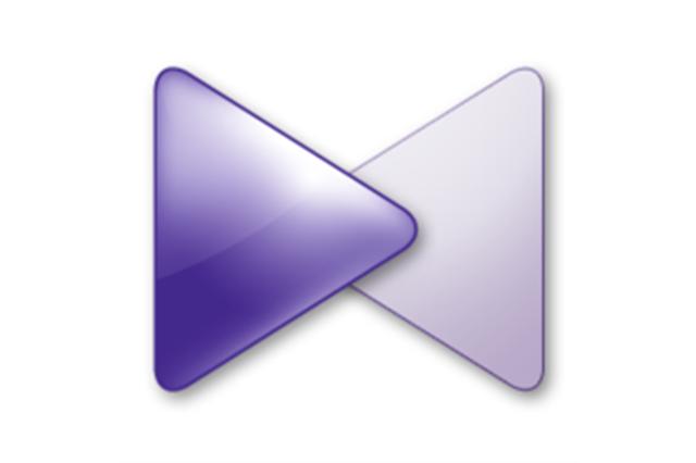 تحميل برنامج تشغيل ملفات الفيديو والصوت KMPlayer