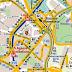 Apre a Roma la nuova metro B1 fino a Conca d'Oro
