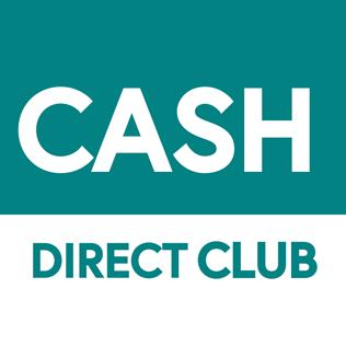 https://www.cashdirectclub.com/?ref=NzU0MDc=