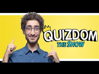 quizdom-the-show-5-11-2016