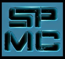SPMC 13.3.2 - XBMC KODI