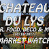 Shroud Of The Avatar Market Watch (10/18/2017) • Chateau du Lys - Gear, Armor, Food, Deco & More