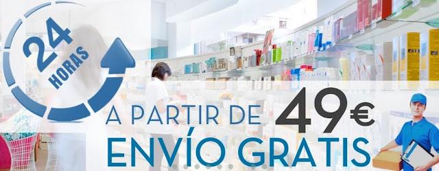 boticas23-gratis