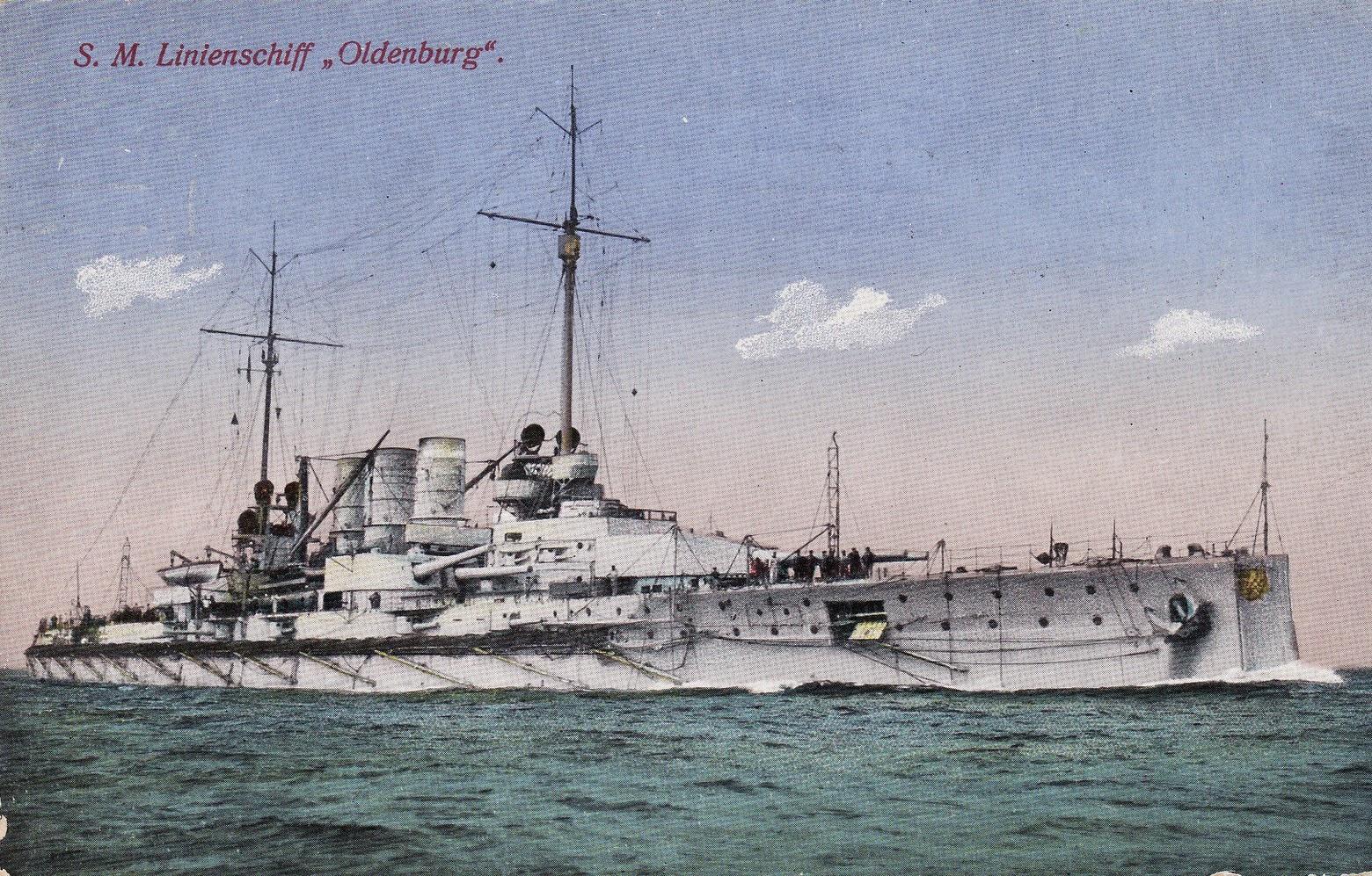 Admiral Spielhalle Oldenburg