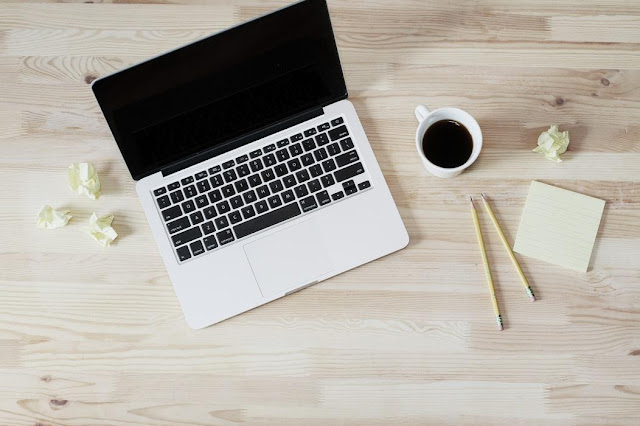 Earn Money on Your Blog