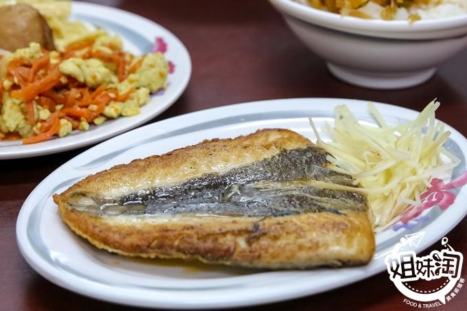 高雄 六合 推薦 美食 古早味豬腳飯