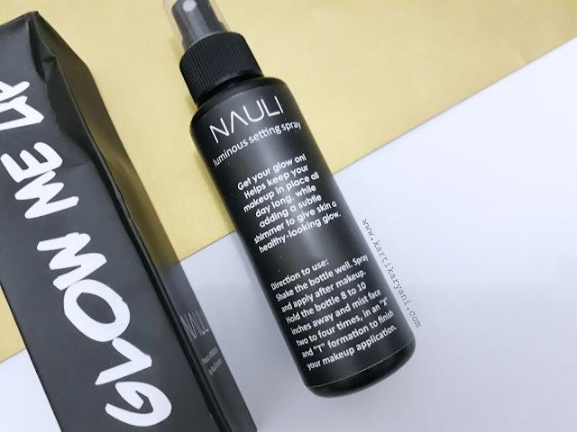 glow-me-up-setting-spray