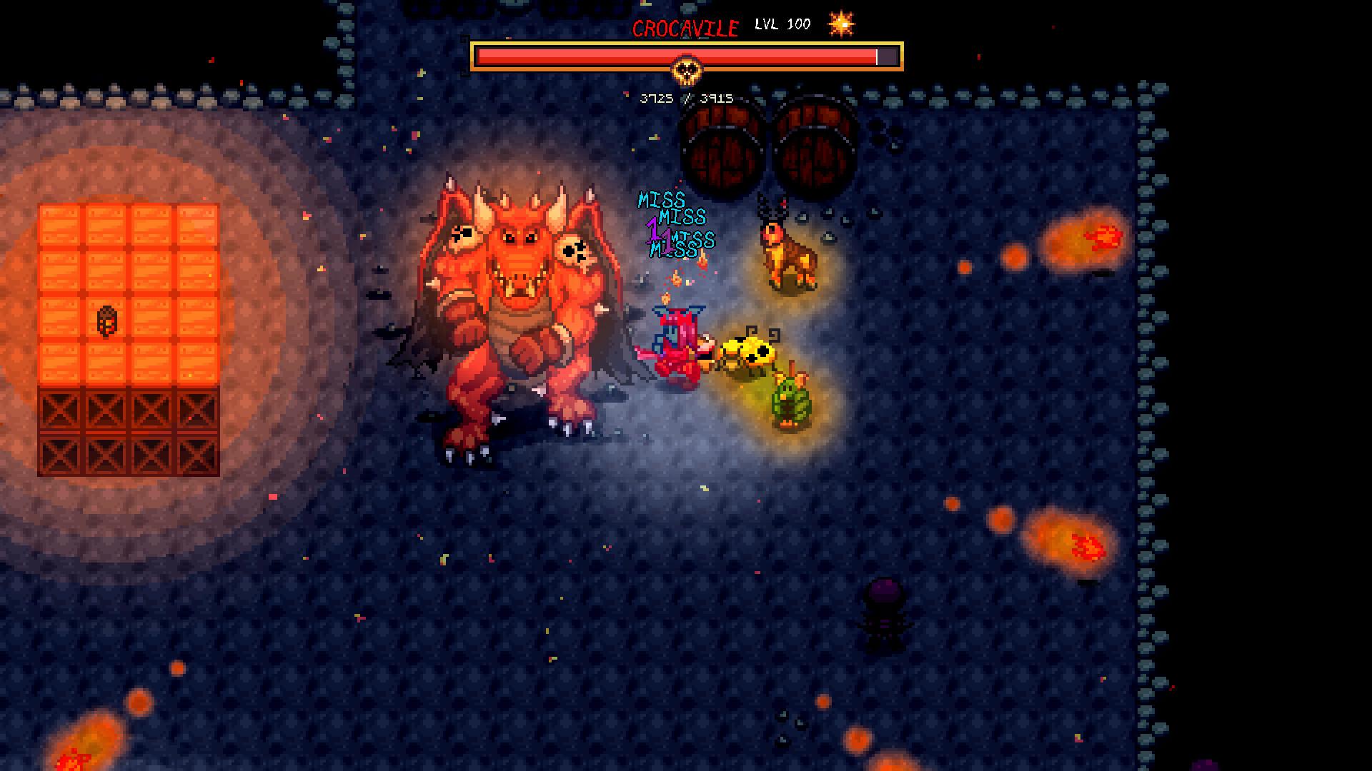 serin-fate-pc-screenshot-4