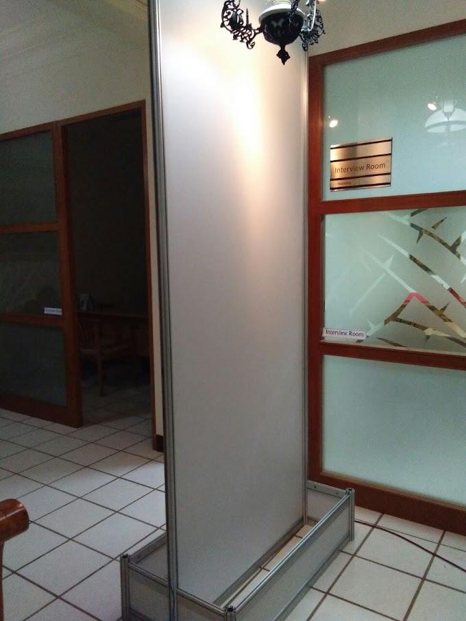 SEWA PANEL PHOTO TERMURAH DAN TERLENGKAP GORONTALO | PANEL PHOTO JAKARTA | 081112520824