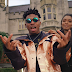 Exclusive Video : Mayorkun - Tire (Official Video 2019)