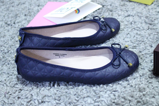 butterfly twists blog reviews, butterfly twists natsumi ballet flats, butterfly twists tegan flats, butterfly twists blog review, butterfly twists shoes, Dominic jones butterfly twists