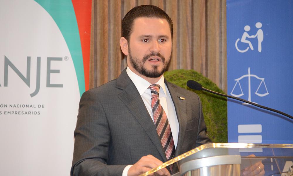 Guillermo Julian