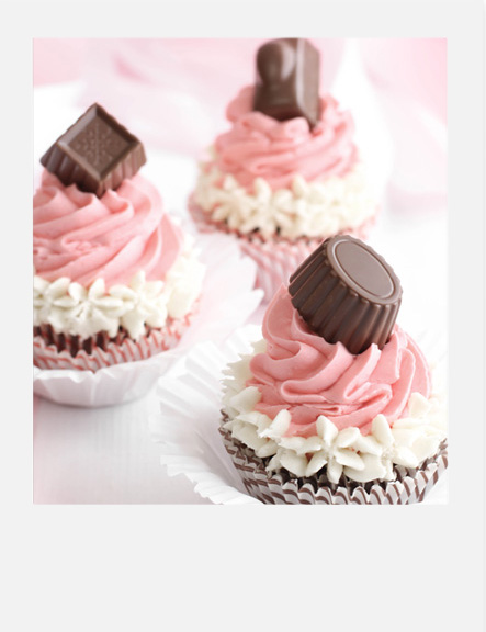 I Certainly Think These Are Perfect For Valentines Day But Can Also See Them Being Made A Girly Birthday Party Or Bridal Shower