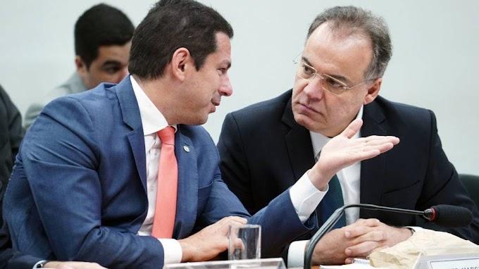 Comissão recebe 277 emendas à reforma da Previdência