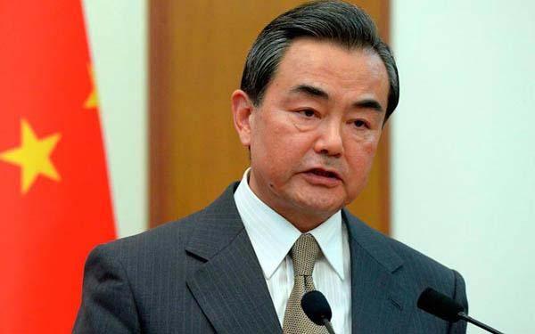 भारत-पाक संबंधों को लेकर अब चीन ने दिया यह बड़ा बयान
