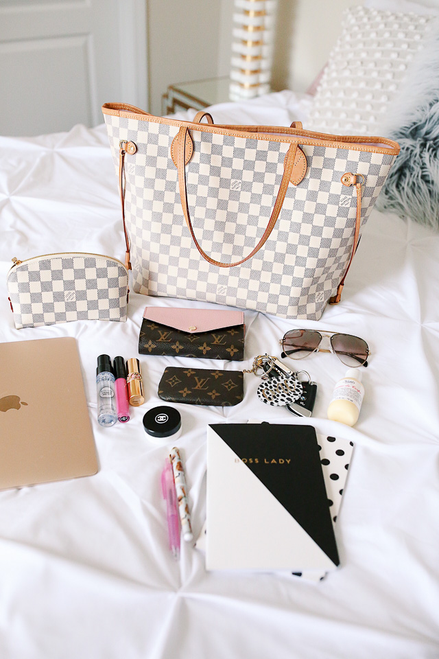 Image result for Louis Vuitton Handbags