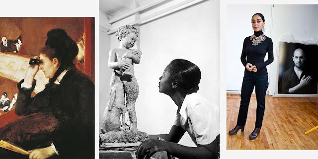 Ranker Com List Famous Renaissance Artists, Art That Caused Social Change Images