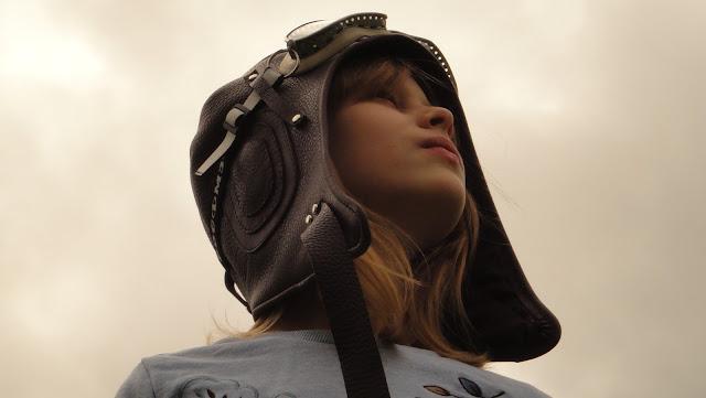 Шапка шлем на заказ. Осенние и зимние шапки больших размеров. Почта для связи oksmoroz@yandex.ru