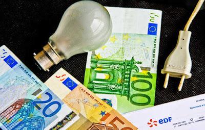 France : nouvelles aides gouvernementales