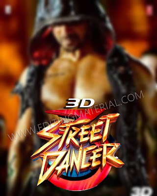 Street dancer 3 (3d) 2020 full movie hd 720p 480p mkv
