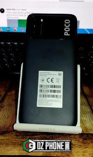 Poco M3 dz phones Algerie