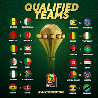 afcon-qualified-countries-caf.jpg