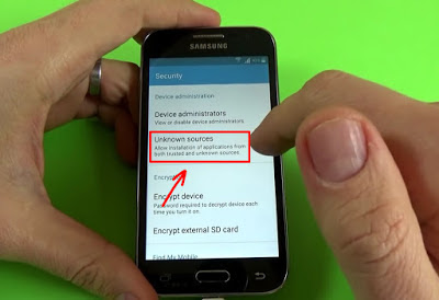 install bypas apps di hp samsung
