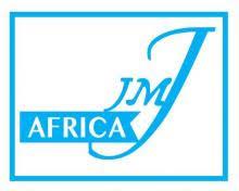 Offre_de_stage_chez_JMJ_Africa
