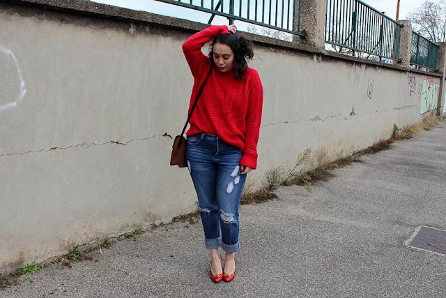 photo look rue