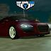 MTA:SA | Audi R8