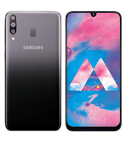 Samsung Galaxy M30 price