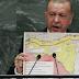 Τα νεοοθωμανικά οράματα για Συρία και Ανατολική Μεσόγειο