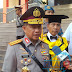 Tito: Saya Masih Tetap Kapolri dan Fokus Pada Tugas Kepolisian